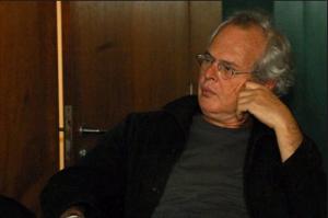 Miguel Rio Branco